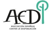Asociación Española Contra la Despoblación